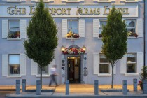 The Headford Arms Hotel | Kells