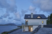 Beacon View, Valentia Island | Adrian Hill Architects