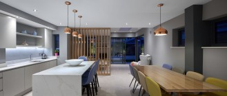 Private Residence | Lucan | House7 Architects